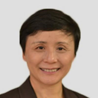 Gloria Yao