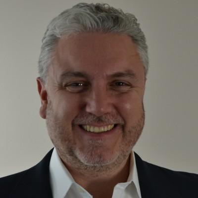Marc Lind