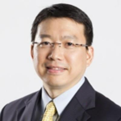 John Xin