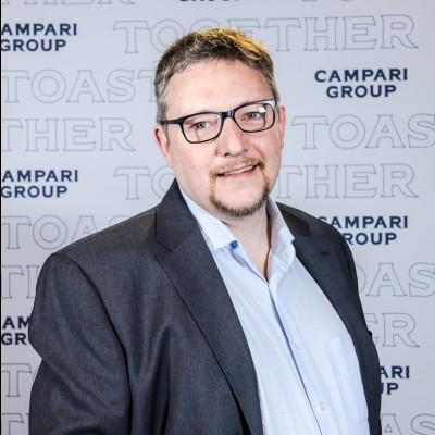 Lorenzo  Vergani