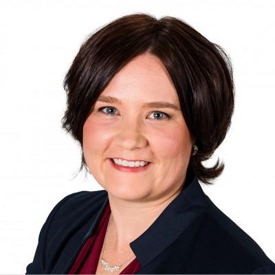Susanna Mäentausta