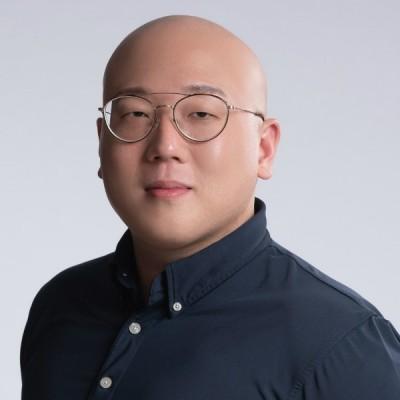 Victor Chao