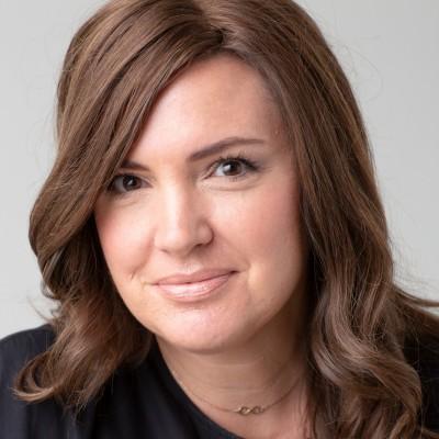 Rachel Lincoln