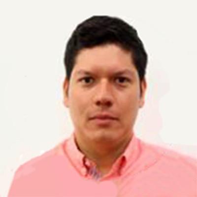 Carlos Alberto Peña Moreno