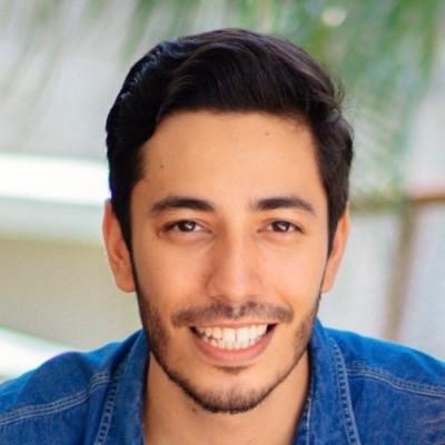 Donaldo Reyes