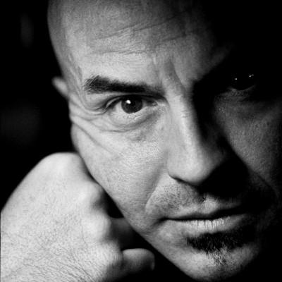 Stefano Aldighieri