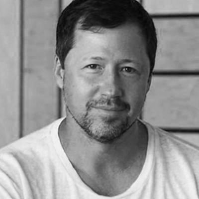 Greg Alterman