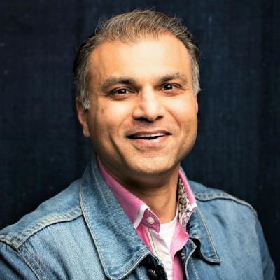 Khan Niaz Rehman