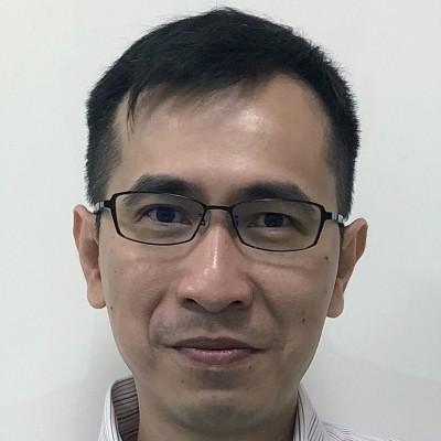Chung Yuen Tam