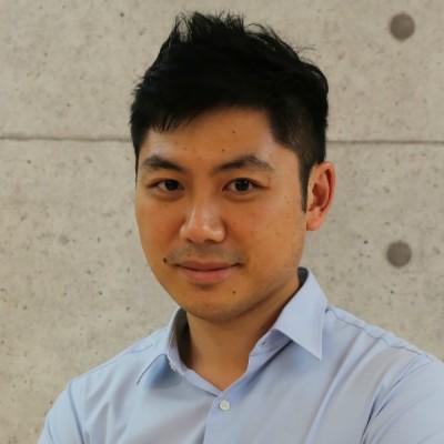 Danny Lo
