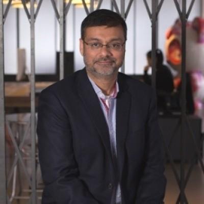 Aamir Sakhia