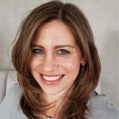 Samantha  Cordoba
