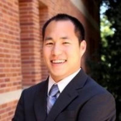 Rick Chang