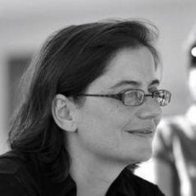Isabel Bejar Alonso