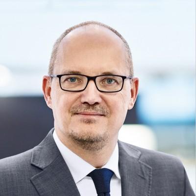Andreas Rudolf Streubig-Spiegel