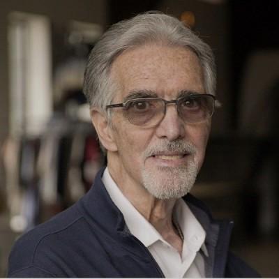 John Elmuccio