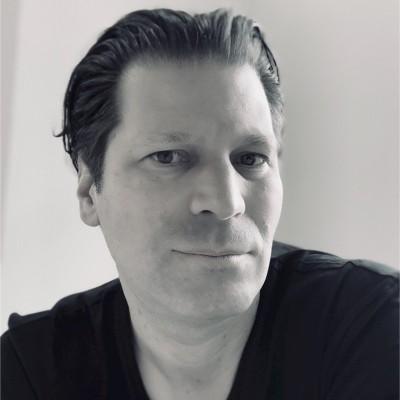 Gerd Willschütz