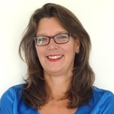 Madeleine van Dijk
