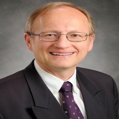 Martin Bickeböller