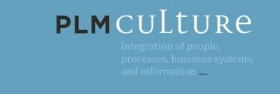PLM Culture logo