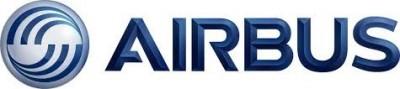 Airbus SAS