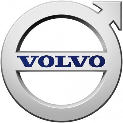 Volvo Trucks AB logo