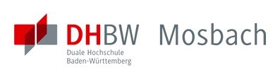 DHBW Mosbach