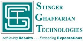 SGT, Inc logo