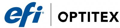 EFI Optitex logo