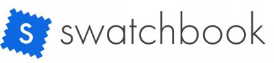 swatchbook logo