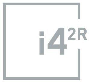 i42r logo