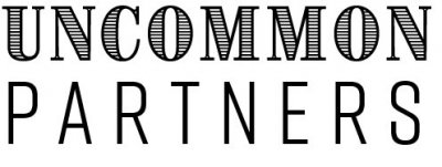 Uncommon Partners/Lowe's Innovation Labs logo