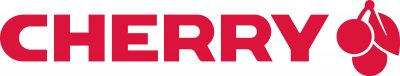 Cherry GmbH logo
