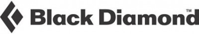 Black Diamond, Inc logo