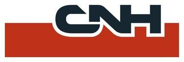 CNH Global N.V.