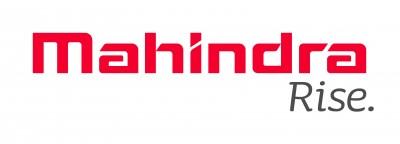 Mahindra & Mahindra Pvt Ltd