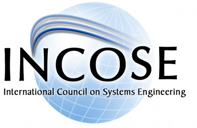 INCOSE C-NO Chapter logo